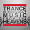 devilz - Trance & Progressive (X'Mas 2013: End of Year mix)