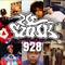 We Funk Radio Ep. 928