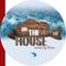 On The House 3 [TECH HOUSE / DEEP HOUSE]