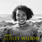 Get to Know Ashley Wilson