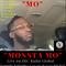 """Monsta Mo"" From ""Saluda South Carolina"""