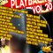 WAYBACK 2 PLAYBACK VOL20