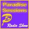The Paradise Sessions Radio Show 3rd Nov 2018