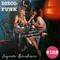Disco-Funk Vol. 125