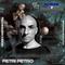 STAR RADIO FM presents, the sound of Petri Petro SPECIAL | Techno Invasion |