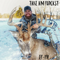 Episode-191 Unforgettable MO Deer Season with Jon Dittmer