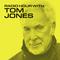 Radio Hour with Tom Jones