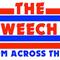The Mark Weech Show 254 pt2 29-09-2018