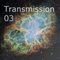 Scatterbrain - Transmission 03