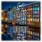 Bass & House - Vol 1