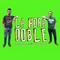 Fede Cabral inauguró los acústicos de los jueves