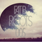 Roots-005