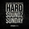 Hard Soundz Sunday #011| Guest Mix by Fanatics