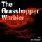 Heron presents: The Grasshopper Warbler 090 w/ Ian O'Donovan