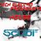 Dj Scubi - Mix **PROMO** #001