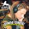 Sunda' Sunda !  'Marko's progressive sunday's !'