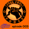 Funk Soul Power episode 003