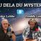 Au dela du mystere - FREDDY LAMBERT 04012019