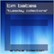 Tim Bates vs. Vandergurp - Tuesday Sessions O1
