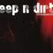 skinner - deep n dirty mix 1 (2001)