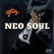 Coffee Break ► Néo Soul & Funky Soul ► 195 (Blackline Session)