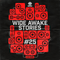 Wide Awake Stories #025 ft. Craze & Z-Trip