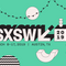 EP 108 - Spring cleaning, SXSW and more