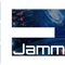 The Electronic Jamm (episode 7)