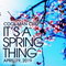It's a Spring Thing (April 19, 2019)