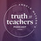 EP123 Gretchen Rubin on how teachers can use the 4 tendencies to help students (and themselves) to m