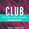 Club de Lectura Erótica Feminista