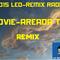 2015年LEOREMIX-電影主題曲及流行音樂的混合