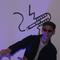 Limbo Radio: Paxman 26th October 2018