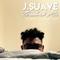 J.Suave - Throwback Mix