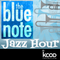 "The Blue Note Jazz Hour | Spring 01: Music titles that begin with the letter, ""N"""