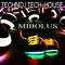 TECHNO & TECH-HOUSE