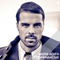 Andre Alves - #TheHouseClub 4 - Sunset & Warming Up