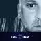 Bass Camp Orfű Podcast 042 /w ROB