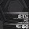 Ontal - DSNT Podcast 034