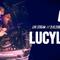 EducationTV089_LucyLyu
