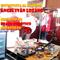 Entrevista al alumno Ángel Ivan: Creador de brazo robótico impreso en 3D
