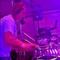 RADBMX MK17 live in the mix - part 3 - Mark Lively