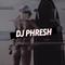 DJ Phresh - The Archives - The Fix - Mashup Mix (circa 2008/2009)