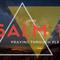 THE LANGUAGE OF PRAYER: Psalm 16 - Praying Through Joy (Luke Swain)