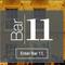 LIVE SET AT BAR 11 NORWICH (RNB ROOM)(PART2)