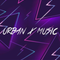 Urban Music [24-05-2019]