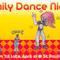 Family Dance Mix 1