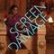 Episode 5 - Baahubali: The Beginning (2015 | Dir. S.S. Rajamouli)