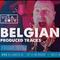 Paradiso Perduto Show 260 - BelgianProducedTracks
