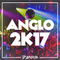 (Mini) Mix Anglo 2k17